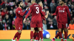 NESN Soccer Podcast: Champions League Round Of 16 Draw, Matchups Assessed