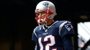 Why Jason Whitlock Believes Tom Brady Is 'The Muhammad Ali Of His Era'