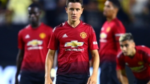 Manchester United Vs Arsenal Live Stream: Watch Premier League Game Online