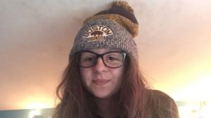 Meet Ashley Lester: A Diehard Bruins Fan With Interesting Superstitions
