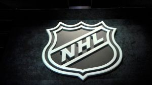 NHL Draft Lottery Live Stream: Watch 2020 Selection Show Online