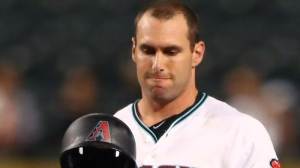 Why Paul Goldschmidt Trade Bodes Well For Red Sox, MLB Elite In Long Run