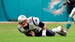 NFL Week 15 Power Rankings: Patriots, Steelers Drop After Stunning Losses