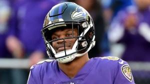 Ravens Vs. Falcons Live Stream: Watch NFL Week 13 Game Online