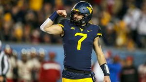 Who's In, Who's Out? Here's List Of Major Players Skipping Bowl Games