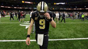 NFL Rumors: Drews Brees Apologizes To Saints Teammates At Virtual Meeting