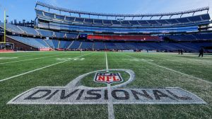 NFL Reports Slight Increase In Number Of Reported Concussions In 2019