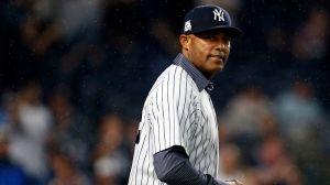 Mariano Rivera Has Strong Feelings About Shortened MLB Season's Eventual Champion