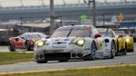 Rolex 24 At Daytona Live Stream: Watch 2020 IMSA Race Online, On TV