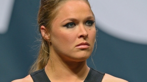 WWE Rumors: Why Ronda Rousey Might Quit After WrestleMania 35