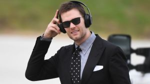 Tom Brady Reportedly Joins Prestigious Golf Club: Sign Of Things To Come?