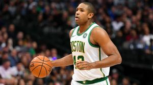 Al Horford, 76ers Deal Sends Twitter Spiraling On Day 1 Of Free Agency