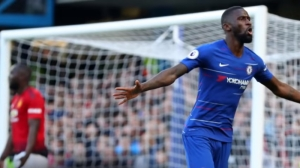 Chelsea Vs Manchester United Live Stream: Watch FA Cup Game Online