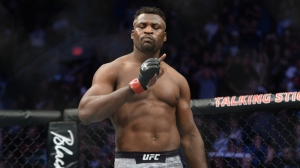 State Of The Heavyweight And Lightweight Divisions Following UFC 249