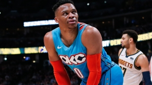 NBA Rumors: Russell Westbrook To Heat An 'Inevitability' At This Point