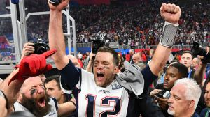 Top Five Boston Sports Moments Of 2019: Recapping Another Eventful Year