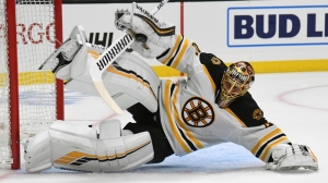 Ultimate Bruins Show: What Is On The Top Of Your Bucket List?