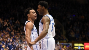 Duke Vs. Syracuse: Watch College Basketball Game Online