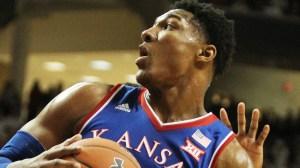 Kansas State Vs. Kansas Live Stream: Watch College Basketball Game Online