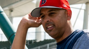 Why Filling Out Red Sox Lineup Will Be Different For Alex Cora In 2019