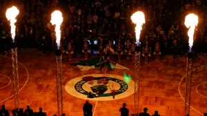 NBA Rumors: Celtics Asking To Report Straight To Campus Site For Return