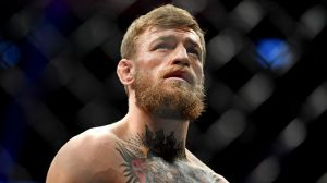 Conor McGregor Career Timeline From Last Win To UFC 246 Has Ups And Downs