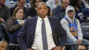 Doc Rivers Is Concerned About Hasty Return To NBA Action Amid COVID-19 Outbreak