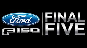 Ford F-150 Final Five Facts: Bruins' Point Streak Ends With Loss To Penguins