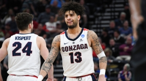 Florida State-Gonzaga Live Stream: Watch NCAA Tournament Game Online