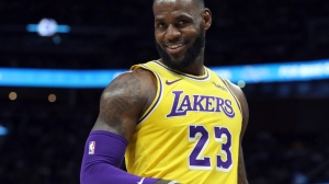 Lakers Vs. Clippers Live Stream: Watch NBA Game Online