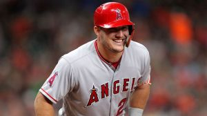 MLB 2019 MVP Awards: Mike Trout, Cody Bellinger Make It A SoCal Sweep
