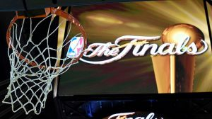 NBA Rumors: Owners To Vote On Return Format With Finals Ending Oct. 12