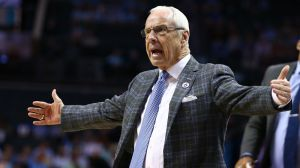 Ohio State Vs. UNC Live Stream: Watch College Basketball Game Online