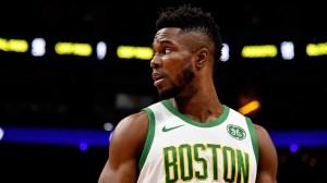 Celtics Notes: Brad Stevens Calls Shorthanded Win Among His 'Most Rewarding'