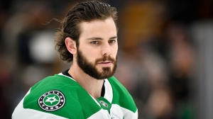 Tyler Seguin's Home Up For Sale Severely Damaged In Dallas Tornado
