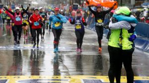 Boston Marathon Tracker: How To Follow Friends, Family Running 2019 Race