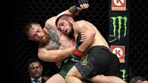 Dana White Issues Statement On Conor McGregor-Khabib Nurmagomedov Beef