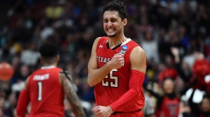 NCAA Tournament Odds: Texas Tech, Auburn Set As Final Four Betting Underdogs