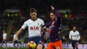 Tottenham Vs. Manchester City Live Stream: Watch Champions League Game Online