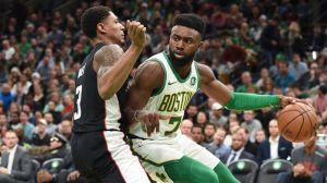 Wizards Vs. Celtics Live Stream: Watch NBA Game Online
