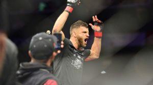 Calvin Kattar's Two Takeaways From Last Loss Ahead Of UFC 249 Showdown