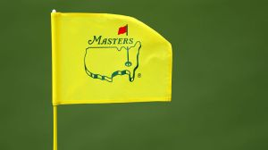 Masters Championship Reportedly Will Be Rescheduled To Early November