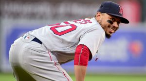 Top Five Boston Sports Storylines For 2020: Big Changes Coming In New Year?