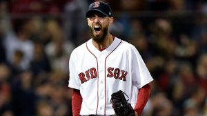 MLB Rumors: Rick Porcello Turned Down Bigger Deals To Sign With Mets