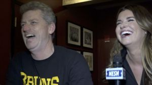 Bruins Fans Predict Stanley Cup Playoff Series Vs. Maple Leafs