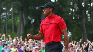 Tiger Woods Becomes Next Athlete To Get Documentary, Will Air On HBO