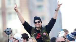 Lil Nas X Responds To Tom Brady's Offer For Patriots' 2019 Season Opener