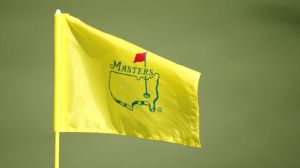 Xfinity X1 Report: The 83rd Masters Tournament By The Numbers