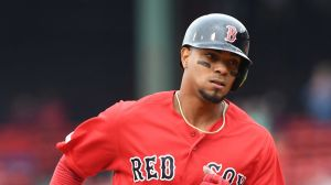 Xander Bogaerts Reacts To Red Sox Parting Ways With Manager Alex Cora
