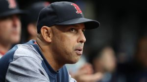 Red Sox Notes: Alex Cora Opens Up About Ejection In Loss To Yankees